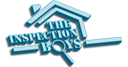MIS Home Inspections